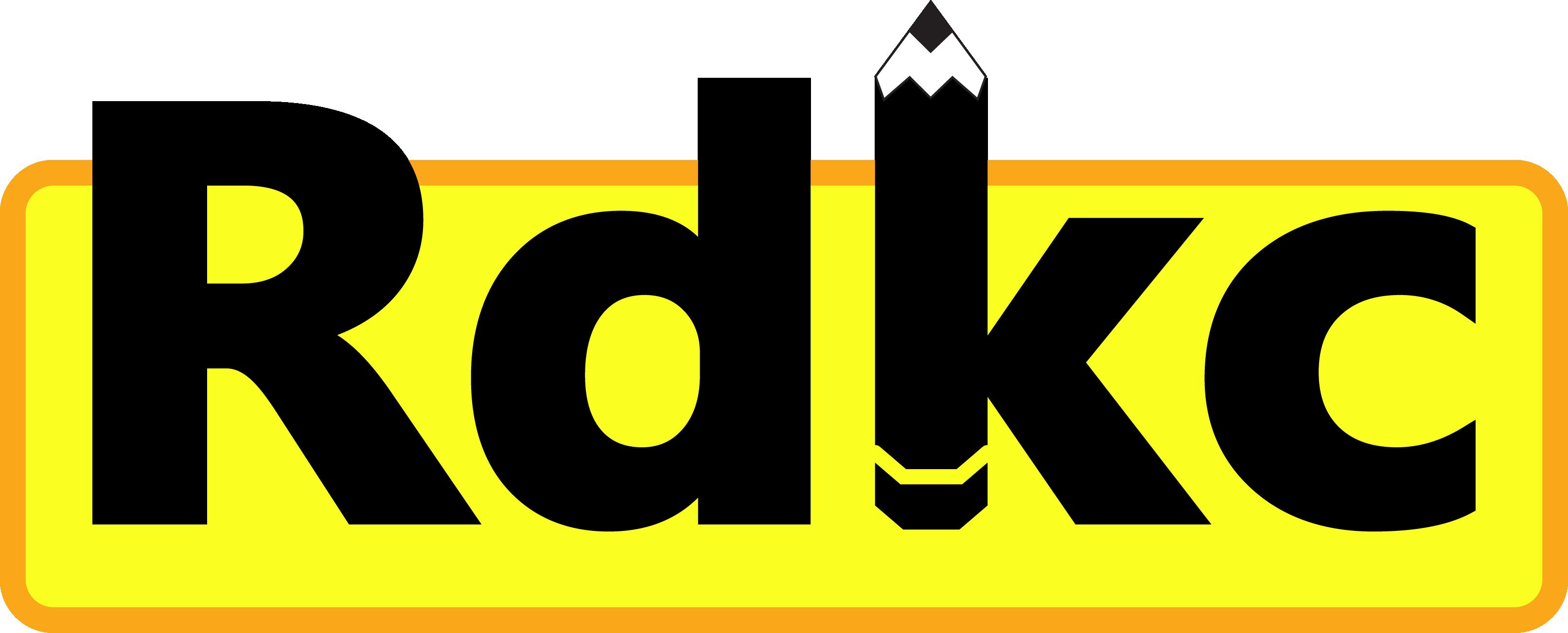 логотип РДКЦ