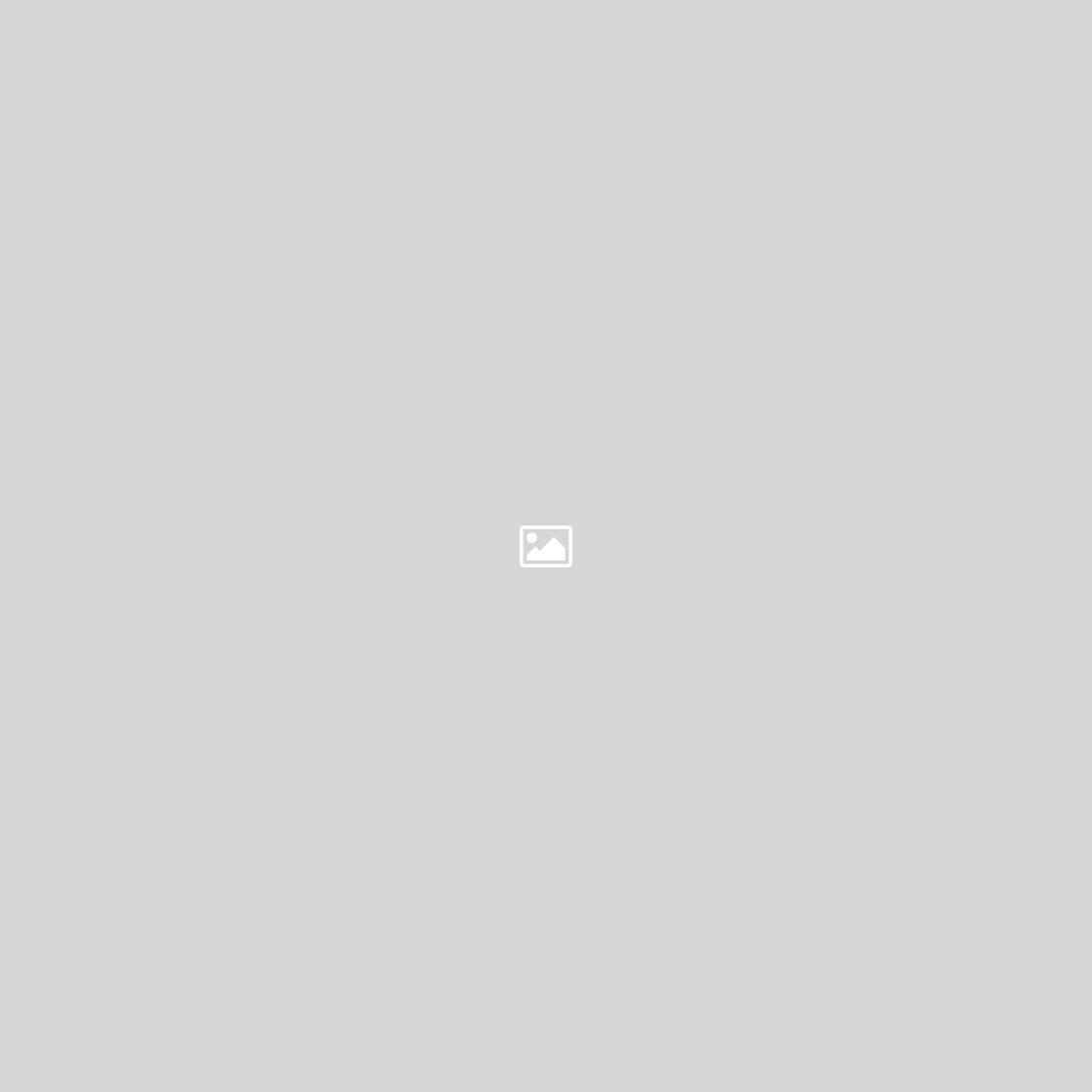 Crocal Theme - One Page Demo