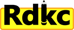 RDKC Logo